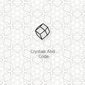 Crystals And Code