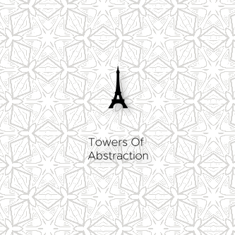 Towers Of Abstraction