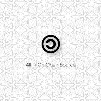 All In On Open Source