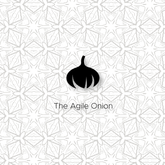 The Agile Onion